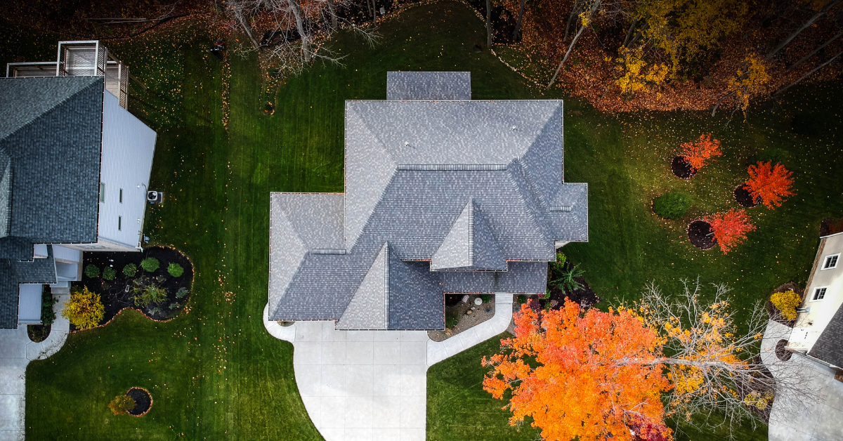Fall 2020 Ultimate Home Buyer Guide