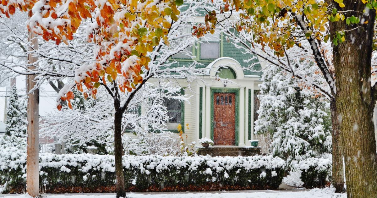 Winter 2020-21 Seller Guide