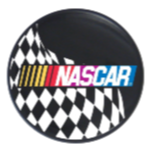 NASCAR on Pick Perfect