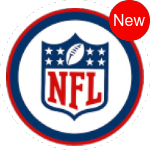 New NFL Game Pick Perfect