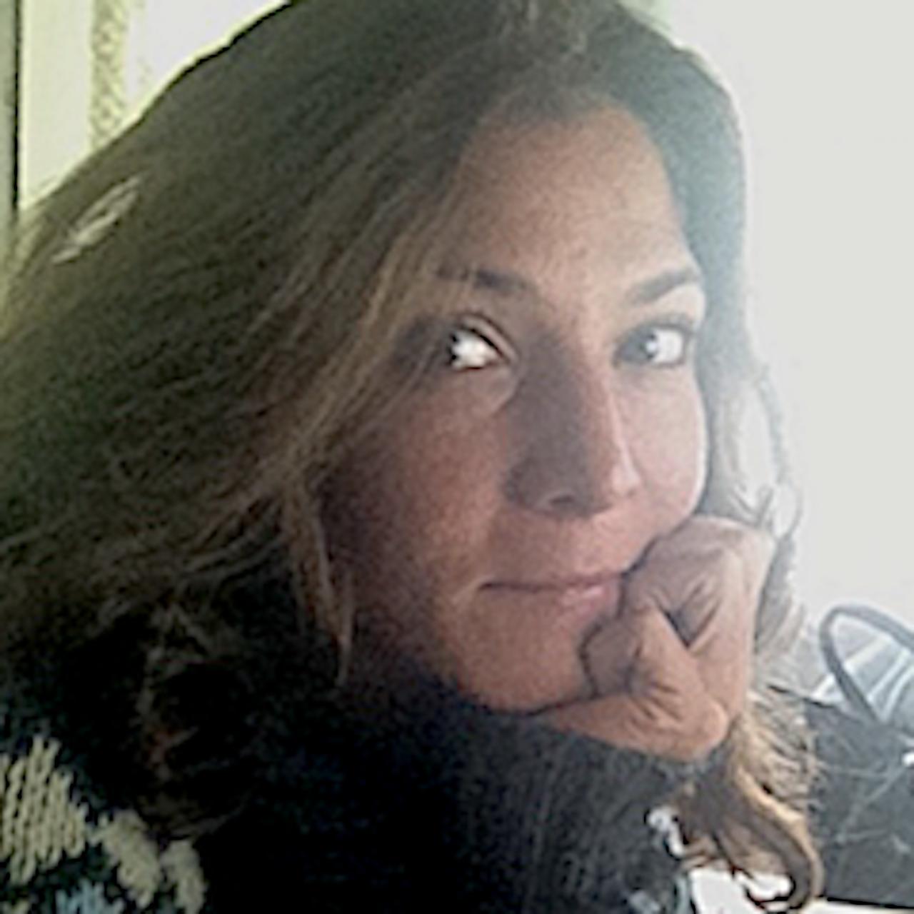 Marie Exenya