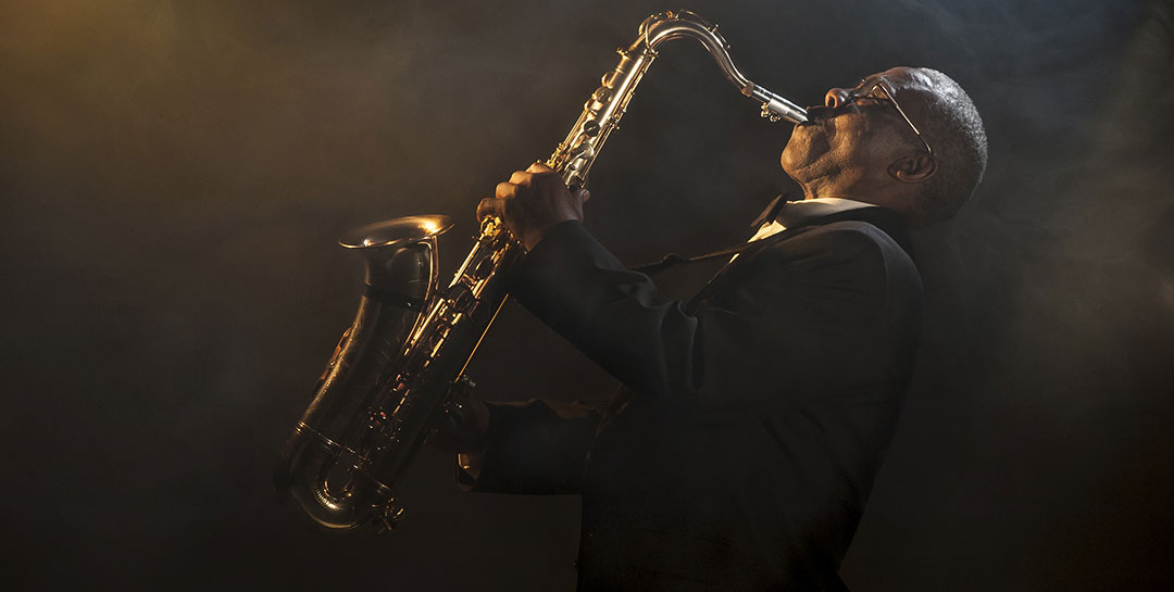 New Orleans Jazz & Heritage Festival (May 2 – 5)