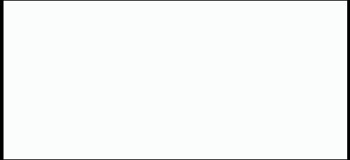 5701 Venue