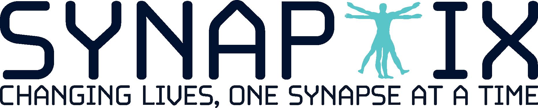 synaptix-cbd-logo-slogan-dark