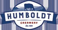 Humboldt Creamery