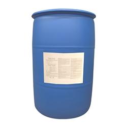 Bioside PAA 15%