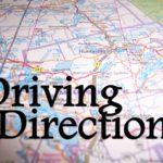 Driving-Directions-South-Hampton-Kingston-Plantation