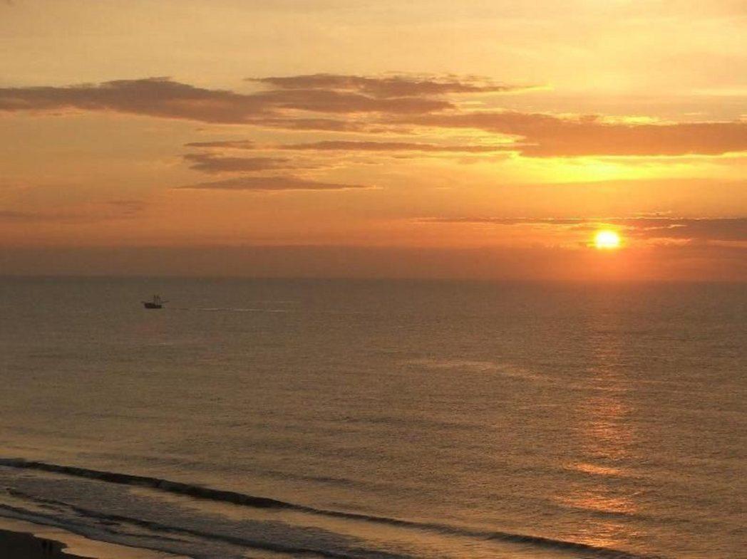 Sunset View South Hampton, Myrtle Beach