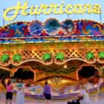 Myrtle-Beach-Kids-Attractions-Family-Kingdom