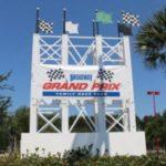 Myrtle-Beach-Kids-Attractions-Grand-Prix