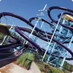 Myrtle-Beach-Kids-Attractions-Myrtle-Waves-Water-Park