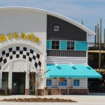 Myrtle-Beach-Kids-Attractions-The-Track