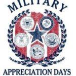 military-appreciation-days-myrtle-beach