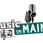Music on Main Street Myrtle Beach