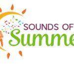 Sounds of Summer Concert Myrtle Beach