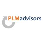 PLM Advisors
