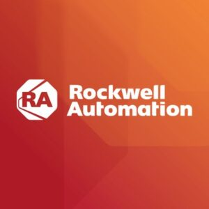 Rockwell Automation Acquires Kalypso