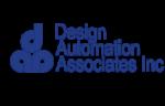 Design Automation Associates