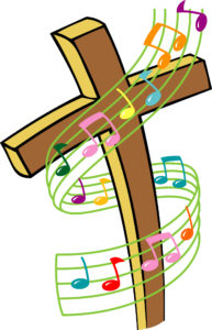 praise-worship-rSZxAk-clipart