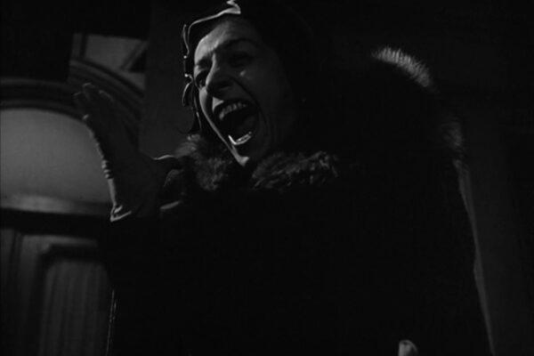 film-noir-screams