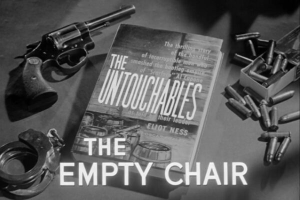 empty-chair-title-screen