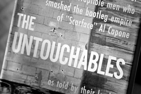 the-untouchables-desilu-playhouse