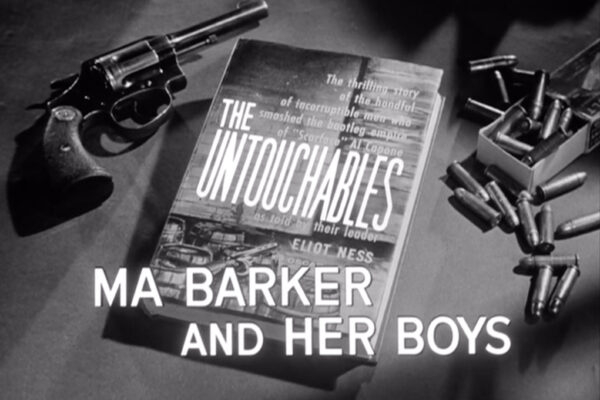 ma-barker-and-her-boys