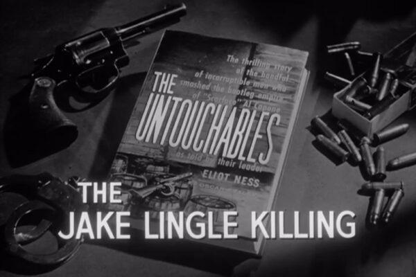 the-jake-lingle-killing-title-card