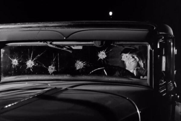 vehicular-homicide
