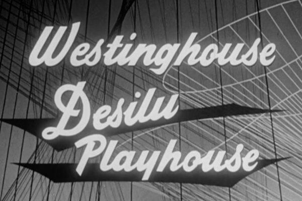 westinghouse-desilu-playhouse