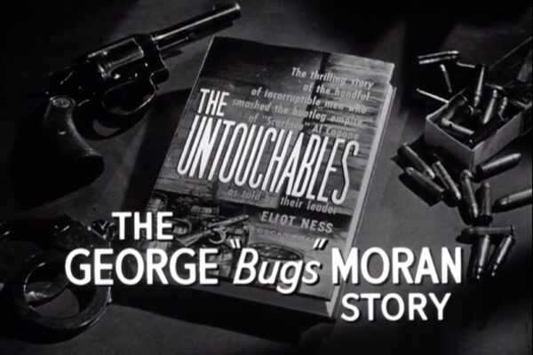 the-george-bugs-moran-story-title-card