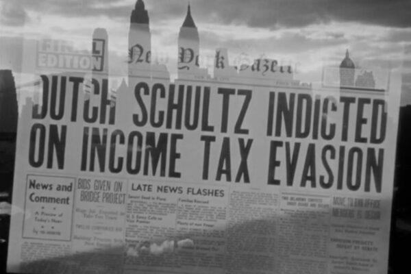 dutch-schultz-tax-evasion