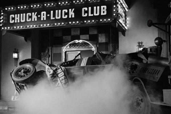 chuck-a-luck-club
