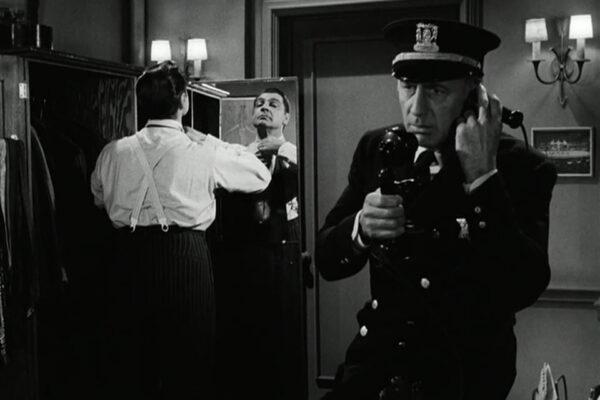 corrupt-police-answering-service