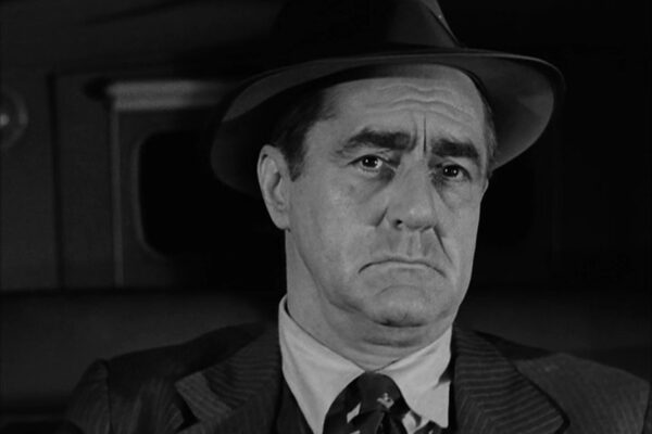 jim-backus-as-william-norbert
