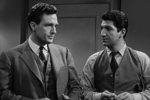 robert-stack-and-nicholas-georgiade