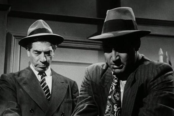 byron-brothers-murder-hazel