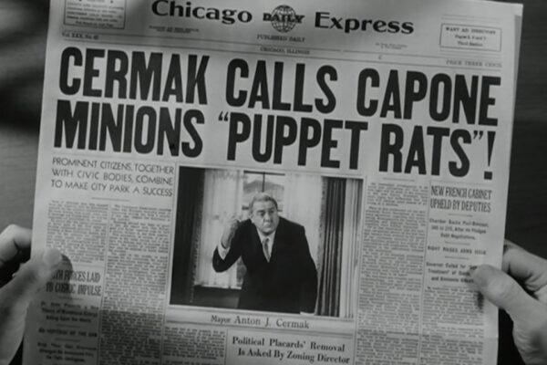 cermak-calls-them-rats