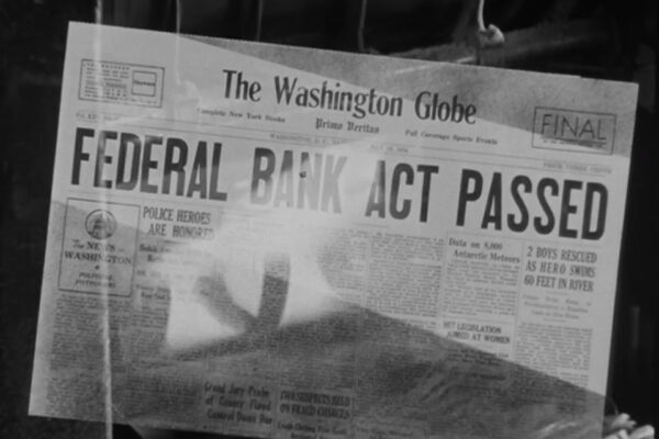 federal-bank-act-passed