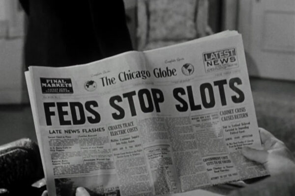 feds-stop-slots