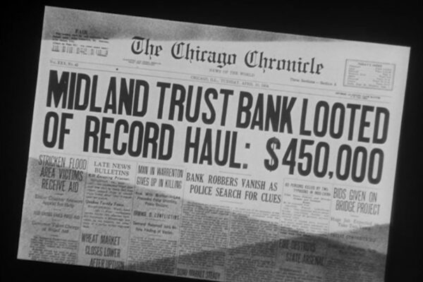 midland-bank-robbed