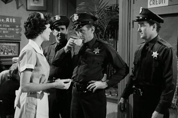 sheriff-parker-raids-the-rib