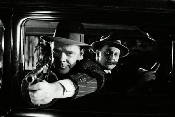 shorty-murders-the-sheriff