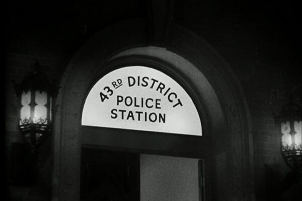 43rd-police-district