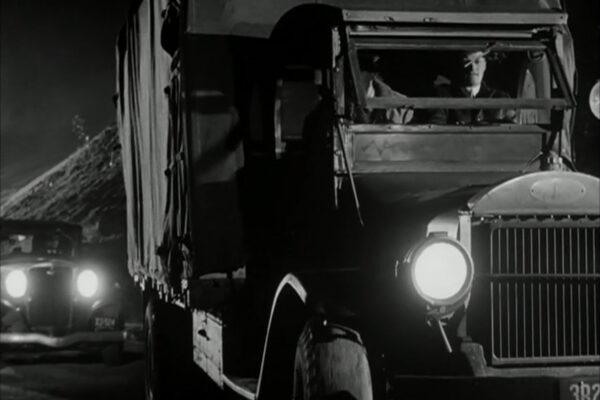border-crossing-trucks