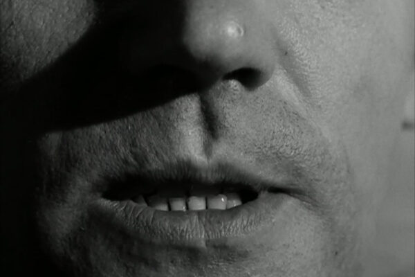 close-up-mouth