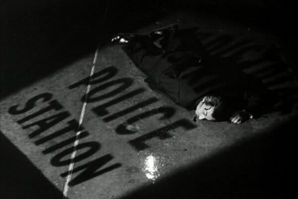 dead-man-in-the-shadow