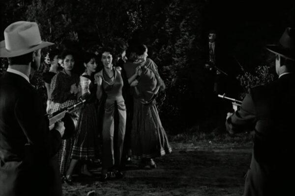 prostitutes-at-gunpoint