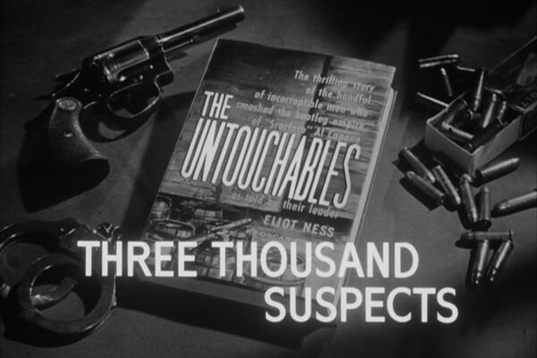 three-thousand-suspects-title-card