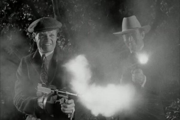 torrance-boys-open-fire
